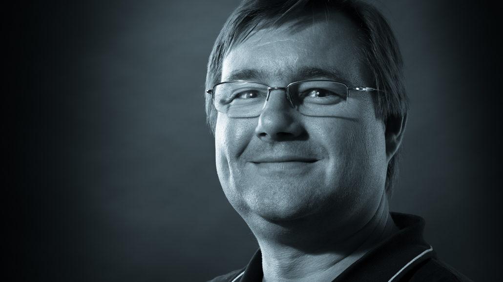 M. Schöch