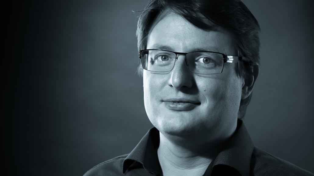 M. Köhlmeier